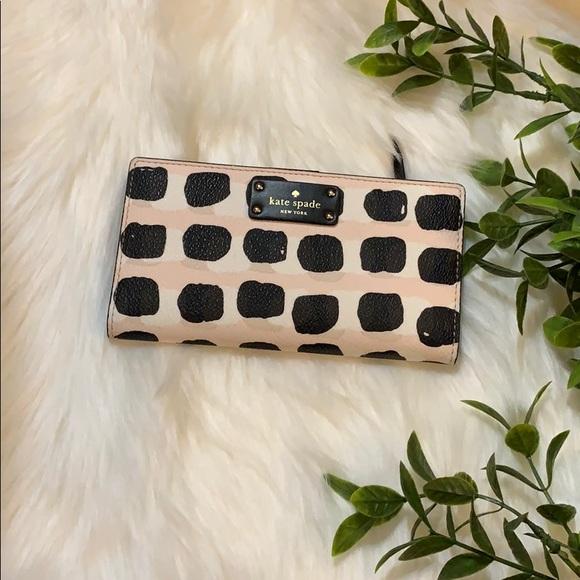kate spade Handbags - Wallet